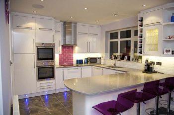 Kitchen2-After-2