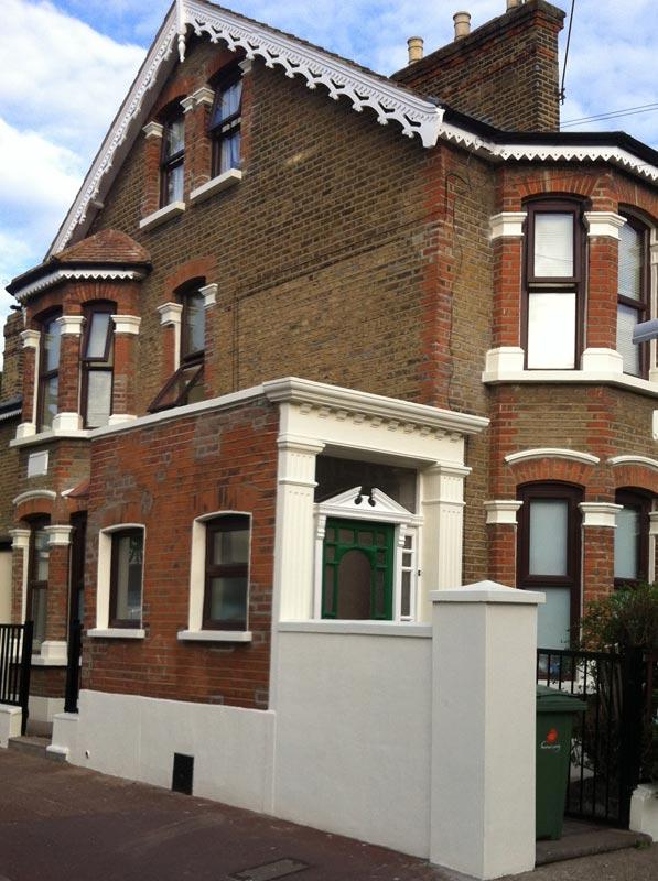 house-restoration-2-web