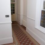 Nina Floor 2
