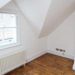 Nina Floor 3