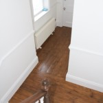 Nina Floor 4