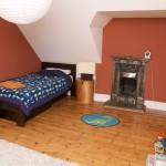 Nina Floor 5
