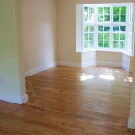 Omar Floor 1