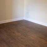 Omar Floor 6