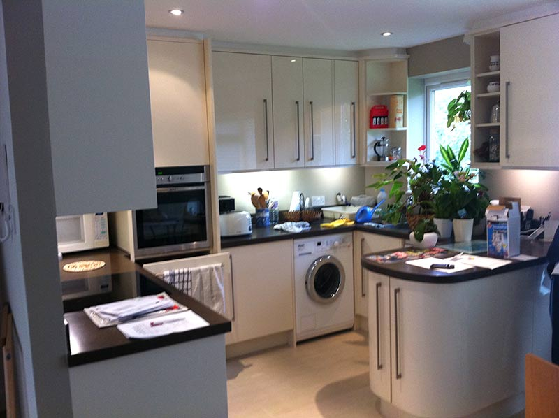 north-London-kitchen-after-1