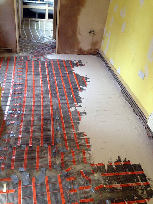 underfloor-before-1