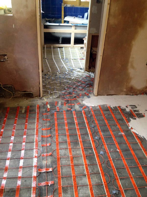 underfloor-before-2